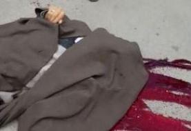 مروری بر وضعیت ارتکاب قتل در ایران