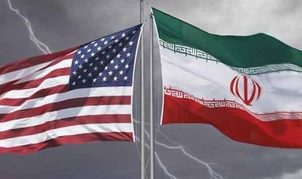 اولین واکنش وزارت خارجه آمریکا به حادثه در تأسیسات نطنز