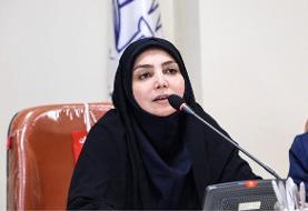 ایران به دنبال پنهان کاری آمار کرونا نیست