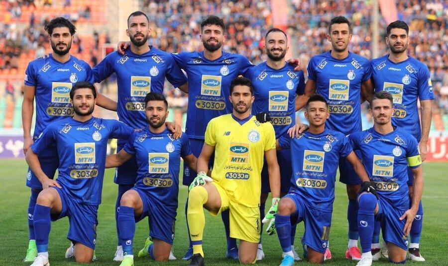مجیدی: فوتبال ایران آلوده به دروغ و فریبکاری است! در سفر اهواز تیم ما کرونایی شد