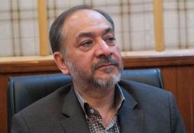 دستگاه دیپلماسی  برای رسیدن به اهداف متعالی امام(ره) باید به فرامین مقام معظم رهبری توجه کند