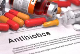 هشدار سازمان جهانی بهداشت درباره مصرف بیرویه آنتیبیوتیک در دوران کرونا