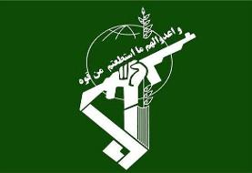 وحدت و اخوت نیروهای مسلح توصیه راهبردی امامین انقلاب اسلامی است