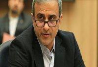 آیا آتش&#۸۲۰۴;نشانان و پاکبانان تهران کرونا گرفتند؟
