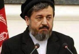 حمله انتحاری در کابل؛ ایاز نیازی، امام مسجد وزیر اکبر خان و روحانی نزدیک به حکومت کشته شد