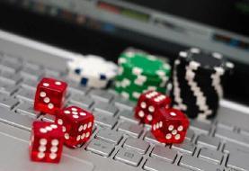 ۵۰۰ پایگاه اینترنتی قماربازی در خراسان رضوی مسدود شد