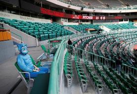 لیگ فوتبال بلغارستان با حضور تماشاگر