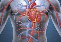 علایمی که می&#۸۲۰۴;گویند گردش خون شما مشکل دارد