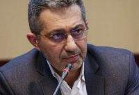 چرا میزان مرگ و میر سالمندان مبتلا به کرونا در ایران پایین&#۸۲۰۴;تر از اروپا و آمریکاست؟