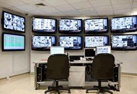 کاهش تلفات تصادفات با راهاندازی مرکز مانیتورینگ ترافیک