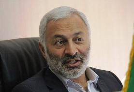 نماینده ارومیه: مجلس یازدهم تکلیف خود را با کوخنشینان مشخص کند