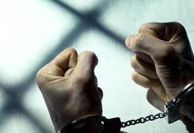 دستگیری ۴۷ نفر از محکومین فراری در شیراز