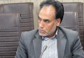 اعتبارنامه «حسین محمد صالحی» تایید شد