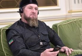 Chechen leader accused of mass torture and murder offers Donald Trump human rights advice: 'End ...