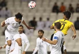 پیشنهاد رسمی AFC؛ برگزاری دیدارهای مرحله گروهی در قطر