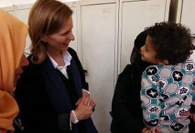 Yemen: Coronavirus aid loss 'harming millions of children'