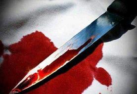 دعوای زوج پرستار در بیمارستان به مرگ شوهر انجامید