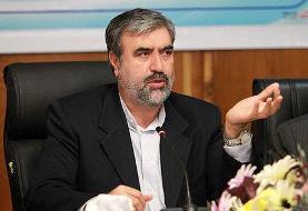 عزیزی: دستاورد توافق امارات و بحرین با رژیم صهیونیستی خواری و خفت است