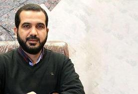 یوسفی: کشورهای عربی به عاقبت حکمرانهای خودباخته در تاریخ توجه کنند
