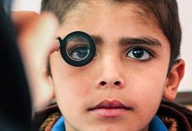 مراجعه بیش از ۲۵۰ هزار نوآموز بدو ورود برای شرکت در طرح سنجش سلامت