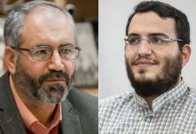 حدادعادل: اگر برای فرهنگ و هنرمان کاری نکنیم انقلاب اسلامی ضربه میخورد