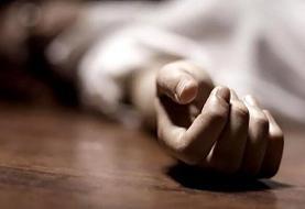 ترس از کرونا پسر زندانی را در تهران کشت / او به خاطر قتل رقیب عشقی ...