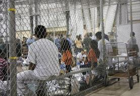 Judge: US must free migrant children from family detention