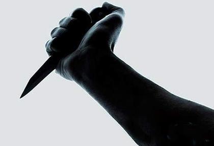 قتل شوهر در خواب پس از ۳۵ سال زندگی: پشیمان نیستم! ۱۱ ساله بودم ازدواج کردم. او پسرعموی من بود