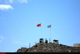 ماجرای مرگ ۷ پناهجو در مرز ایران و ترکیه به روایت خانواده یکی از پناهجویان