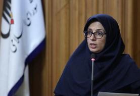 الکترونیکی شدن صدور پروانه در تهران تا ۱۴۰۰