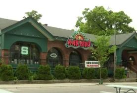 85 coronavirus cases have been linked to one Michigan bar, and patrons who recently visited are ...