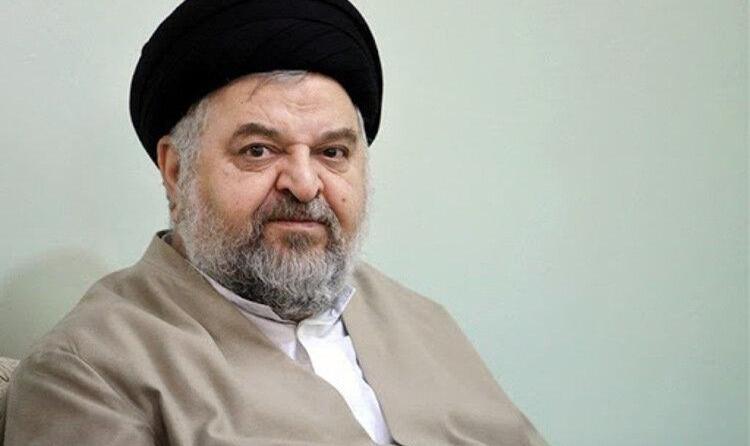 نماینده آیت الله سیستانی در ایران هم به کرونا مبتلا شد
