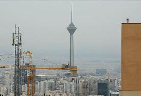 رشد شدید اجاره خانه در ایران؛ روحانی برای افزایش اجاره سقف تعیین کرد