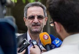 جلسه ویژه ستاد کرونا برای بررسی پیشنهادهای استانداری تهران | محدودیتها برمیگردند؟