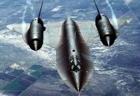 The SR-72: Going Hypersonic (And Being Loaded With Missiles)?
