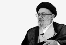 عبور «اصلاحات» از اصلاحات/ نامه خوئینیها انتحار اصلاحطلبان بود