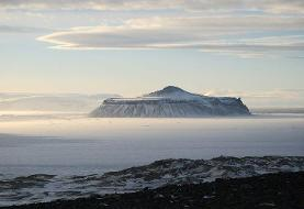 South Pole warming three times faster than rest of Earth: study