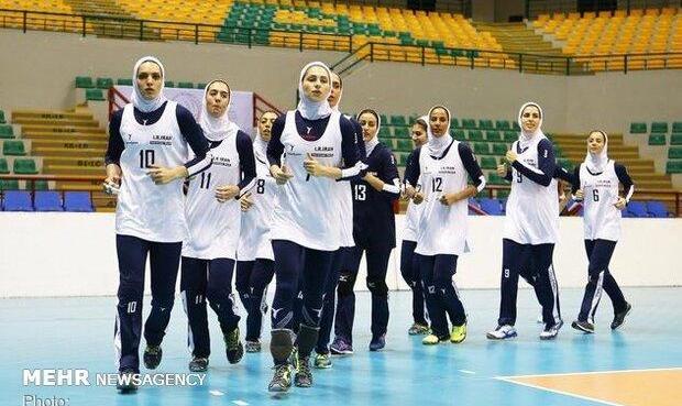 رنکینگ جهانی والیبال اعلام شد: ایران همچنان هشتم جهان و اول آسیا