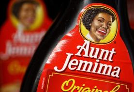 Aunt Jemima's Relatives Want Reparations