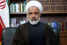 مجید انصاری، عضو مجمع روحانیون مبارز: نامه خوئینیها نظر شخصی اوست