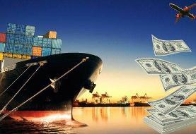 نحوه پیگیری برگشت ارزهای صادراتی اعلام شد