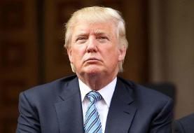 ترامپ، ترامپیتر شده است