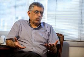 کرباسچی: شورای سیاستگذاری اصلاحطلبان ماهیتی ندارد