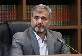 دادستانی تهران: بابت ترور سردار سلیمانی، برای مقامهای آمریکایی دستور بازداشت صادر شده است