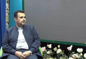 راهاندازی قرارگاه مجازی در حوزه فعالیتهای قرآن، عترت و نماز