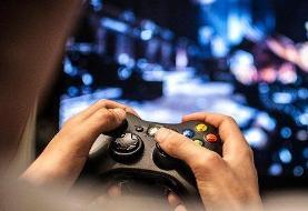مشکل پینگ بازیهای آنلاین برطرف شد