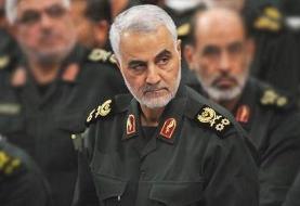 دادستان تهران: ۳۶ نفر از افرادی که در ترور سردار سلیمانی نقش داشتند، شناسایی شدند