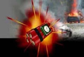 حمله تروریستی به خودروی سپاه در زاهدان/ حادثه تلفات جانی نداشته