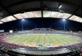 امروز پایان مهلت ثبت نام برای میزبانی جام ملتهای فوتبال آسیا