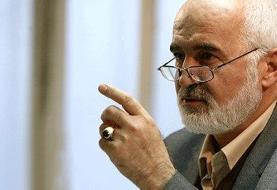 تلاش آیت الله هاشمی رفسنجانی برای استخدام برادرزنش در مجلس به روایت احمد توکلی
